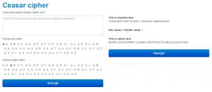 ceasar_cipher